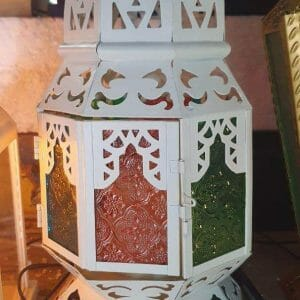 Candle Holder Artificial candle Holders candle holder