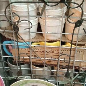 Dinnerware Plate Holder Rack Display all about plate